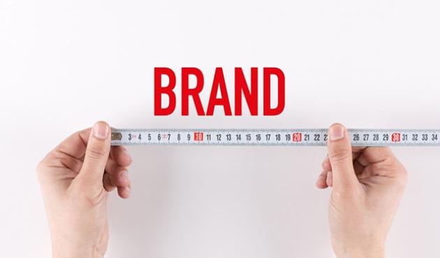 Brand Health Tracking
